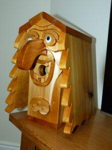 birdhouse-2